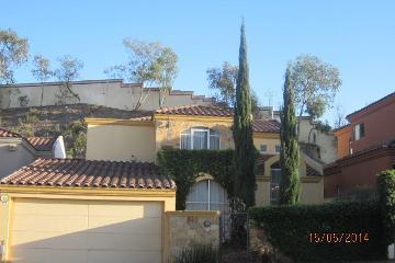 Foto de casa en renta en  , hacienda agua caliente, tijuana, baja california, 1558454 No. 01