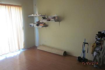 Foto de casa en renta en, hacienda agua caliente, tijuana, baja california norte, 1558454 no 01