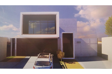 Foto de casa en venta en  , hacienda agua caliente, tijuana, baja california, 2070092 No. 01