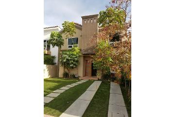 Foto de casa en venta en  , hacienda agua caliente, tijuana, baja california, 2431551 No. 01