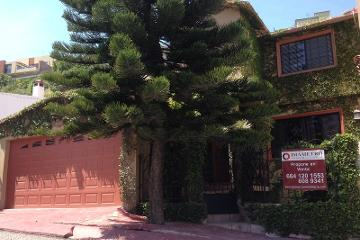 Foto de casa en venta en  , hacienda agua caliente, tijuana, baja california, 2719957 No. 01