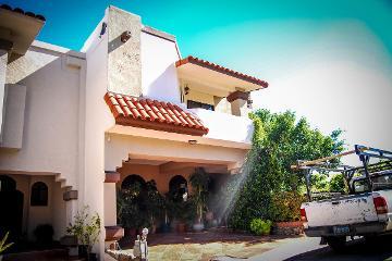 Foto de casa en venta en  , hacienda agua caliente, tijuana, baja california, 2729688 No. 01