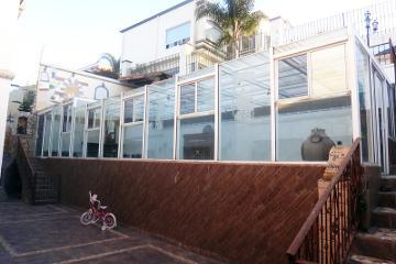 Foto de casa en renta en  , hacienda agua caliente, tijuana, baja california, 2744658 No. 01