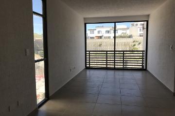 Foto de departamento en renta en  , hacienda agua caliente, tijuana, baja california, 2967449 No. 01