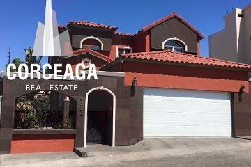 Foto de casa en renta en  , hacienda agua caliente, tijuana, baja california, 2971279 No. 01