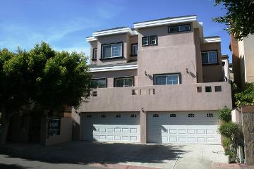 Foto de casa en renta en  , hacienda agua caliente, tijuana, baja california, 2992427 No. 01