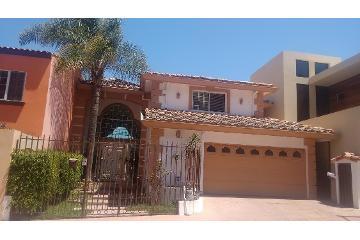 Foto de casa en renta en  , hacienda agua caliente, tijuana, baja california, 0 No. 01