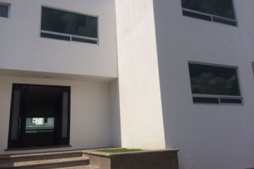 Foto principal de casa en venta en hacienda amazcala 104, villas del mesón 2764139.