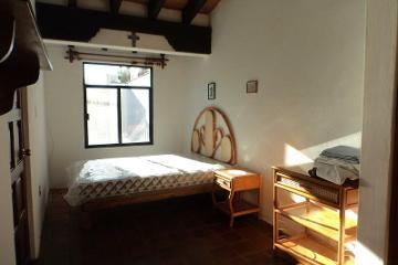 Foto principal de departamento en renta en hacienda balvanera, villas del mesón 2851161.