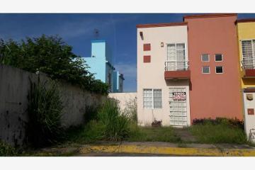 Foto de casa en renta en hacienda boca del rio 143, hacienda paraíso, veracruz, veracruz de ignacio de la llave, 0 No. 01