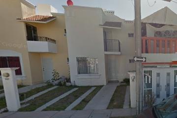 Foto de casa en venta en  , real de haciendas, aguascalientes, aguascalientes, 1003207 No. 01