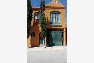 Foto principal de casa en venta en hacienda carbonera, haciendas de aguascalientes 1a sección 2864136.