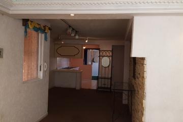 Foto principal de departamento en renta en hacienda casa blanca, el jacal 2881738.