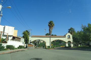 Foto principal de casa en venta en hacienda casa grande 2871487.
