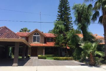 Foto de casa en venta en hacienda chapingo 118, praderas de la hacienda, celaya, guanajuato, 2124764 No. 01