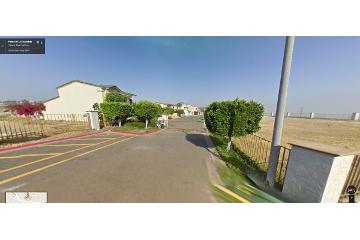 Foto principal de terreno habitacional en venta en hacienda de agua caliente, agua caliente 2768012.