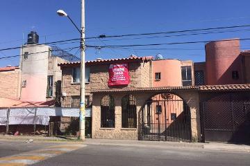 Foto de casa en venta en  , geovillas santa bárbara, ixtapaluca, méxico, 2870036 No. 01