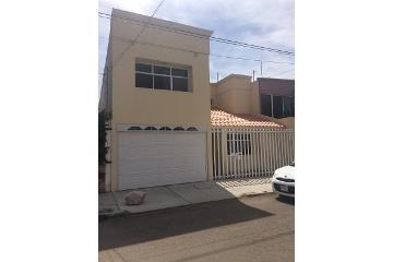 Foto de casa en venta en hacienda de corrales 137, camino real, durango, durango, 2562244 No. 01