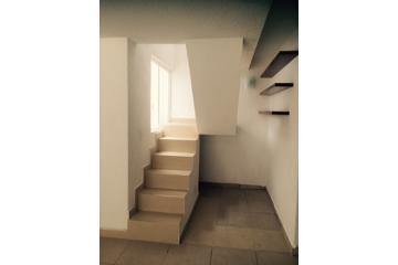Foto de casa en renta en hacienda de jilquilpan 111, prado coapa 3a sección, tlalpan, distrito federal, 2999733 No. 01