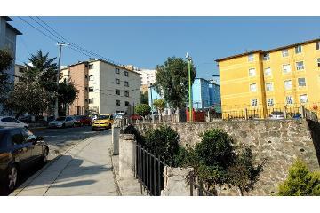 Foto de departamento en renta en hacienda de la llave 521, hacienda del parque 1a sección, cuautitlán izcalli, méxico, 2845594 No. 01