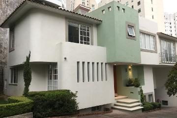 Foto de casa en venta en hacienda de la luz , interlomas, huixquilucan, méxico, 2842866 No. 01