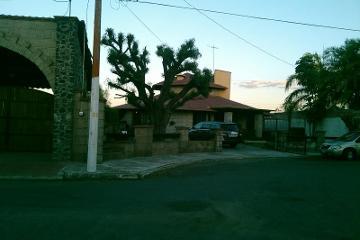 Foto de casa en venta en hacienda de la r 314, praderas de la hacienda, celaya, guanajuato, 477886 no 01