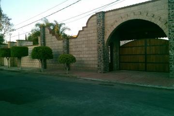 Foto de casa en venta en hacienda de la r 314, praderas de la hacienda, celaya, guanajuato, 477886 No. 01