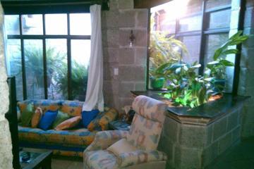 Foto de casa en venta en hacienda de la r 314, praderas de la hacienda, celaya, guanajuato, 477886 No. 06