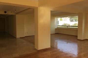 Foto de departamento en renta en hacienda de las palmas 0, interlomas, huixquilucan, méxico, 0 No. 01