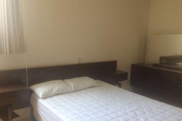 Foto de departamento en renta en  , hacienda de las palmas, huixquilucan, méxico, 2148139 No. 01