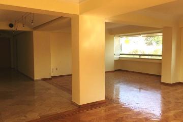 Foto de departamento en renta en hacienda de las palmas , interlomas, huixquilucan, méxico, 0 No. 01