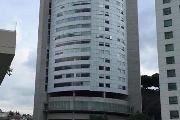 Departamentos en renta en interlomas huixquilucan m xico - Oficina de hacienda mas cercana ...