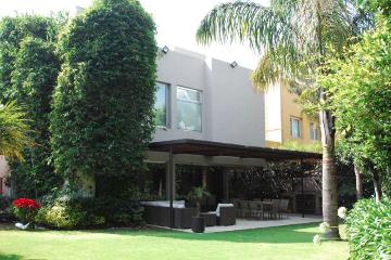 Foto de casa en venta en hacienda de santa fe , santa fe la loma, álvaro obregón, distrito federal, 0 No. 01