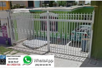 Foto de casa en venta en hacienda de tabaloapa 00, cerro grande, chihuahua, chihuahua, 2887453 No. 01