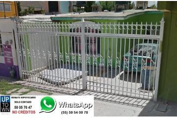 Foto de casa en venta en hacienda de tabaloapa , cerro grande, chihuahua, chihuahua, 2872220 No. 01