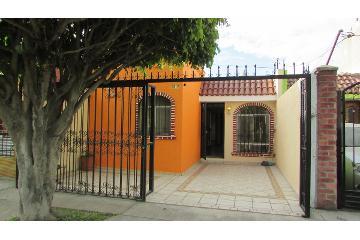 Foto de casa en venta en hacienda del paso , circunvalación oblatos, guadalajara, jalisco, 0 No. 01