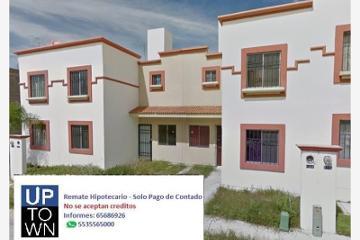 Foto de casa en venta en hacienda del rollo 0, real de haciendas, aguascalientes, aguascalientes, 0 No. 01