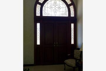 Foto principal de casa en venta en hacienda del rosario 2880060.
