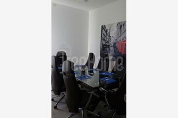 Foto de oficina en venta en hacienda del sur x, hacienda del sur, puebla, puebla, 0 No. 01