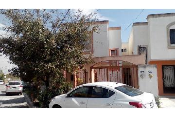 Foto principal de casa en venta en hacienda el campanario 2994883.