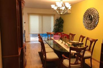 Foto de casa en venta en hacienda el carmen 237, cumbres elite 3er sector, monterrey, nuevo león, 2944368 No. 01
