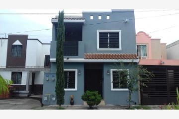 Foto principal de casa en renta en hacienda el huajuco, hacienda los nogales 2848230.