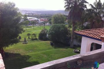 Foto de casa en renta en hacienda el tintero 0, juriquilla, querétaro, querétaro, 0 No. 01