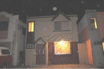 Foto de casa en venta en  , hacienda escobedo i, general escobedo, nuevo león, 2926472 No. 01