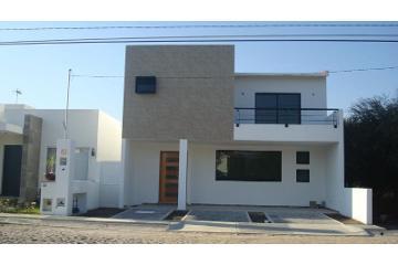 Foto principal de casa en venta en hda. guadalupe, residencial haciendas de tequisquiapan 2871365.