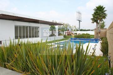 Foto de casa en condominio en venta en hacienda juriquilla santa fé , nuevo juriquilla, querétaro, querétaro, 1414175 No. 01