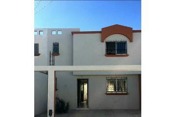 Foto de casa en renta en  , hacienda las flores, durango, durango, 2871832 No. 01