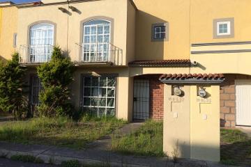 Casas en renta en hacienda del valle ii toluca m xico for Alquiler de casas en aeropuerto viejo sevilla