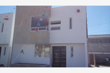 Foto de casa en venta en hacienda las trojes 100, hacienda las trojes, corregidora, querétaro, 1649812 No. 01