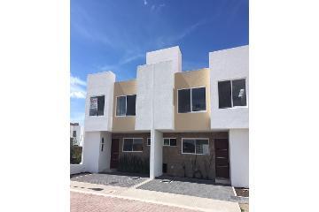 Foto principal de casa en venta en hacienda las trojes 2871650.